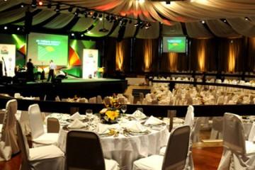 Eventos em Santos - Games e Festas