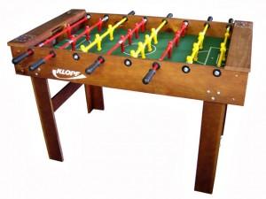 Pebolim - Games e Festas